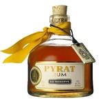 Ром Pyrat XO Reserve 40% 0,75л