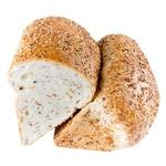 Хліб 9 зернових 400г