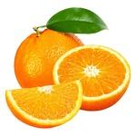Апельсин мелкий