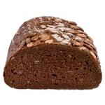 Grehemsky Bread Half 250g