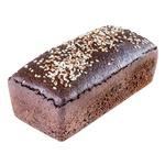 Finnish Bread 290g