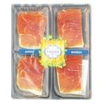 Espana Serrano Bodega Raw-Cured Sausage120g