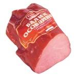 Ferax Special Raw Smoked Sausage