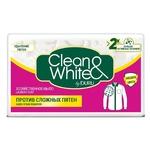 Мило господарське Duru Clean&White проти плям 125г