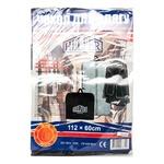 Чехол Helfer для одежды 112x60см