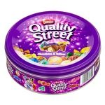 NESTLÉ® Quality Street  boxed chocolates & toffees 480g