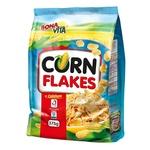 Bona Vita Corn Flakes 375g