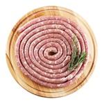 Колбаски гриль из телятины охлажденные