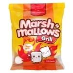 Millennium Marshmallows Barbecue Grill 225g