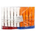 MTM Clothespins 22pcs