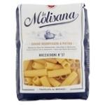 La Molisana №37 Maccheroni Pasta 500g