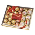 Ferrero Prestige Candies Set 254g