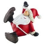 Koopman ALX416300 Decorative Figure