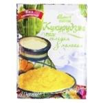 Vasha Kasha Corn Porridge with Milk 40g