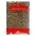 Anadolu Whole Red Lentils 900g
