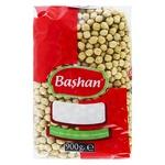Groats Bashan №8 900g