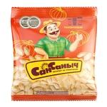 Семена Сан Саныч тыквенные солёные 40г