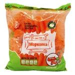 Carrot sticks Vovka Morkovka 450g - buy, prices for Auchan - photo 2
