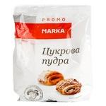 Marka Promo Sugar Powder 250g