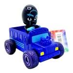 Набор игровой PJ Masks Мини-машинка и Ночной Ниндзя