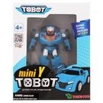 Tobot Mini Y Transformer Toy