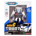 Трансформер Tobot Mini C