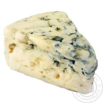 Сир Blue Mammen овечий 50%