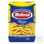 Melissa Penne Rigate Of Durum Wheat Pasta 500g