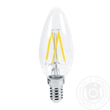 Lamp Philips e14:е14 230v - buy, prices for Novus - image 1
