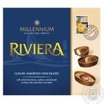 Конфеты Millennium Riviera 125г