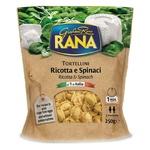 Giovanni Rana Tortellini with Ricotta and Spinach 250g