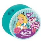 Чинка Yes Alice кругла