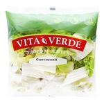 Салат Vita Verde Святковий 400г