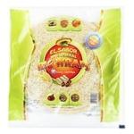 EL Sabor Wholegrain Wheat Flour Tortilla 245g