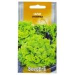 Семена Seedera Салат Снежинка 1г