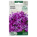 Seeds of Ukraine Fragrant Matiola Seeds 0,5g