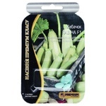 Yaskrava Avalanche Zucchini Seeds 1 pc - buy, prices for Auchan - photo 1