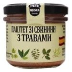 Pata Negra Paste with herbs 110g