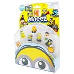 DME Mineez for children play set 6pcs