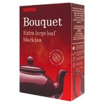 Чай черный Novus Bouquet 70г
