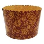 Форма для випічки Добрик пасхальна паперова 110x85см