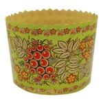 Форма для випічки Добрик пасхальна паперова 110x85см - купити, ціни на CітіМаркет - фото 3