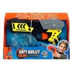Toy Blaster in Box