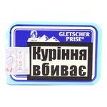Gletscher Prise Menthol Tobacco 10g