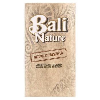 Bali Nature American Blend Tobacco 40g