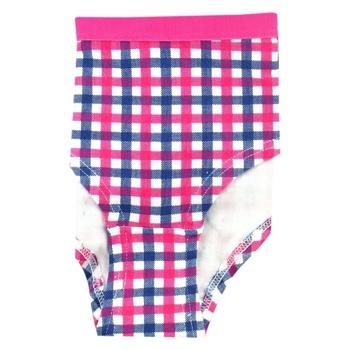 Raiz Women's Underpants Boxers 95/5% L
