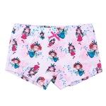 Raiz Girls Underpants Boxers S-XL