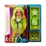 Rainbow High S2 Karma Nichols Doll