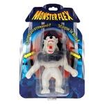Игрушка растягивающаяся Monster Flex Монстры в ассортименте