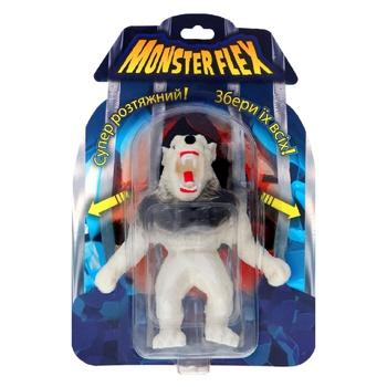 Іграшка розтягуюча Monster Flex Монстри в асортименті